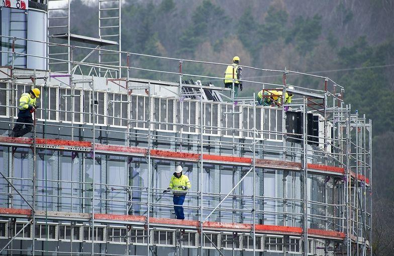 Jeszcze parę podpisów i budowa bloku C w Elektrowni Ostrołęka będzie mogła ruszyć.
