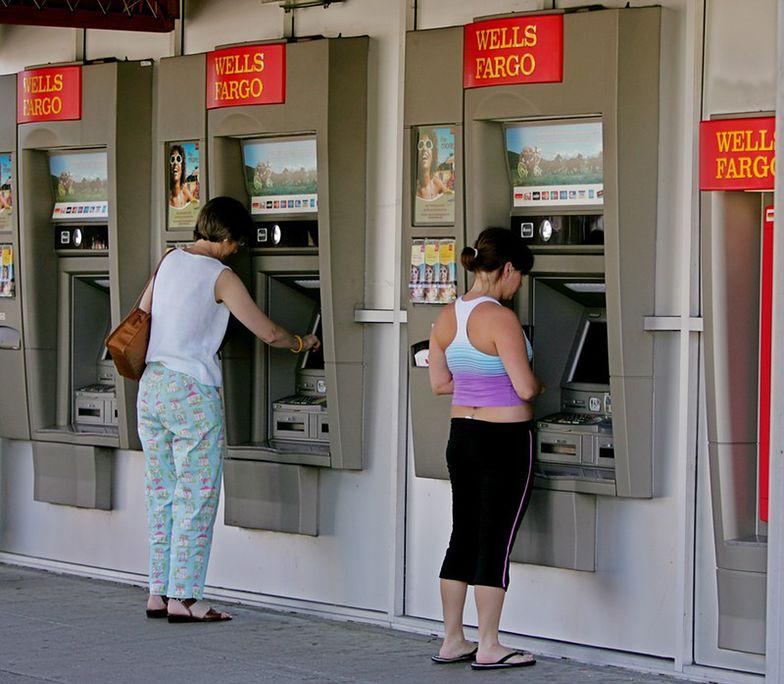 Bojkot banków z Izraela. Chodzi o politykę?
