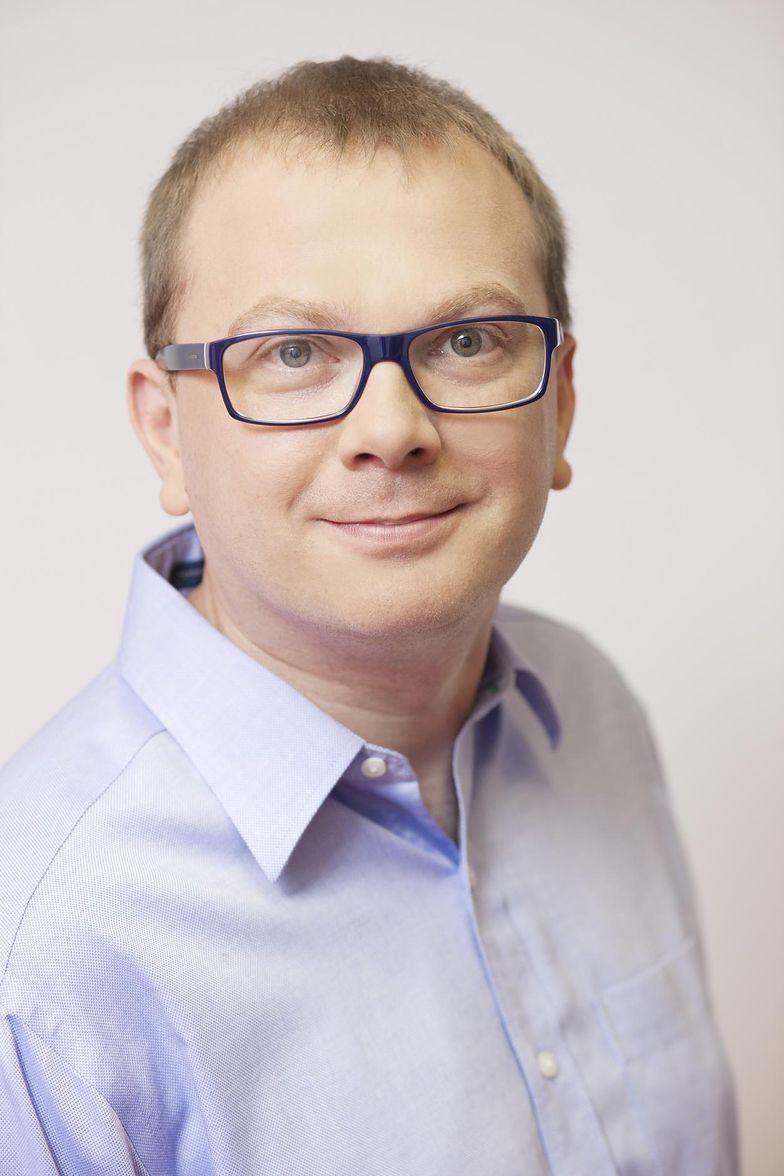 Premium Mobile założył Marcin Wieczorkowski, który współpracował z Era GSM, Play, czy Virgin Mobile
