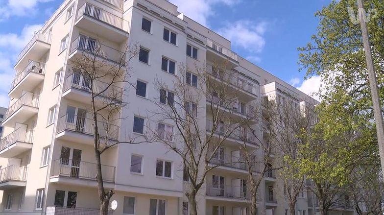Mieszkania używane prawie tak drogie jak nowe. W niektórych miastach ceny są już porównywalne