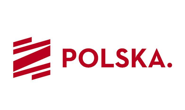 Trwa głosowanie na logo dla Polski