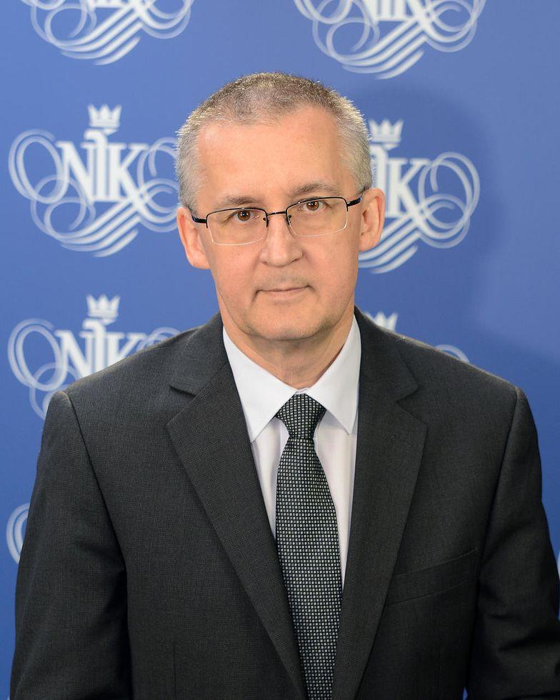 NIK krytycznie o projektach Polskiego Holdingu Obronnego