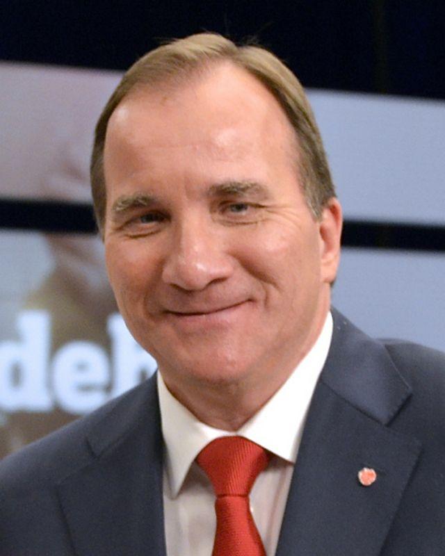 Szwecja za dalszymi sankcjami wobec Rosji
