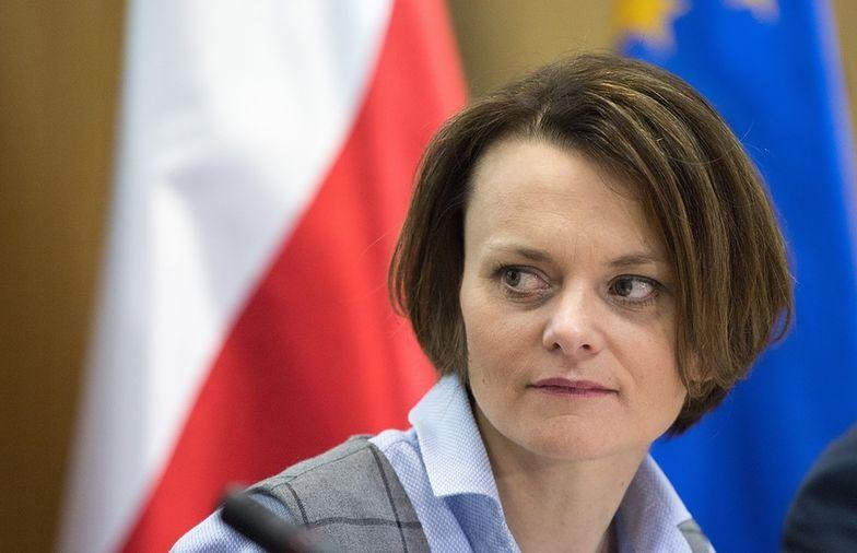 Rada Ministrów przyjęła Pakiet MŚP