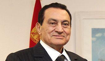 Egipt: sąd kazał uwolnić Mubaraka, ale mimo to nie wyjdzie na wolność