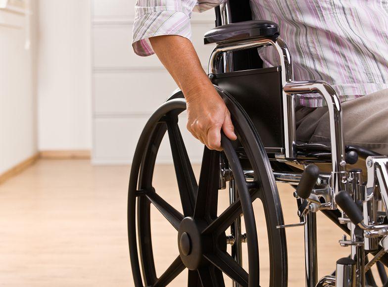 Minister zapowiada, że od 1 listopada wzrosną zasiłki pielęgnacyjny, specjalny opiekuńczy i dla opiekunów