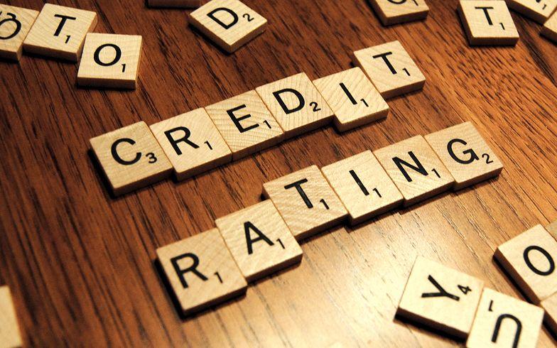 Agencja S&P potwierdziła rating Polski. Perspektywa stabilna