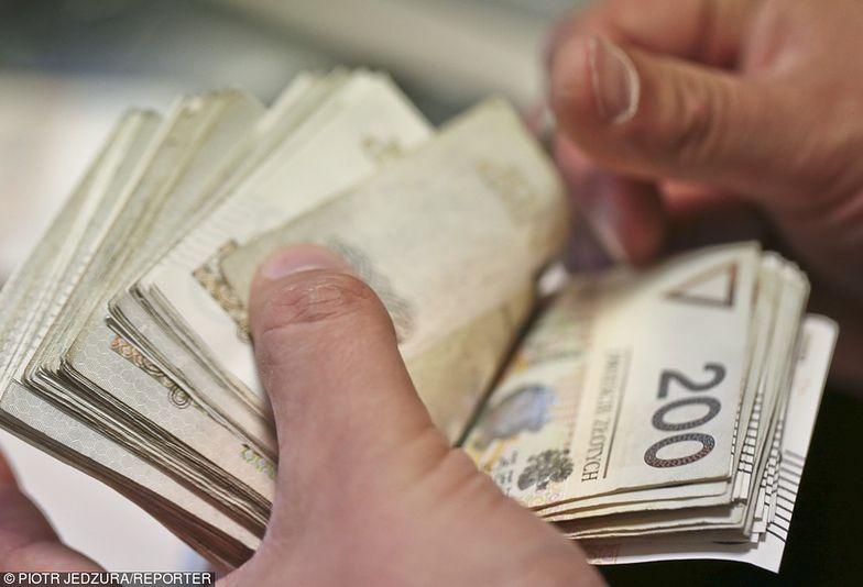 Nie tylko 500+ i emerytury. Na co jeszcze wydatki budżetu będą wyższe?