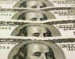 Wiadomości FOREX: Dolar wreszcie łapie oddech - czy to już koniec spadków?
