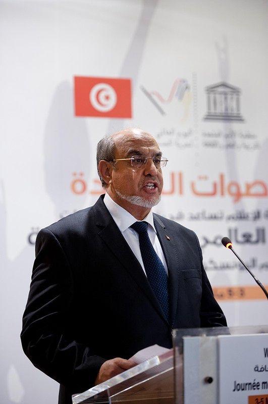 Stan wyjątkowy w Tunezji do czerwca 2014 r.