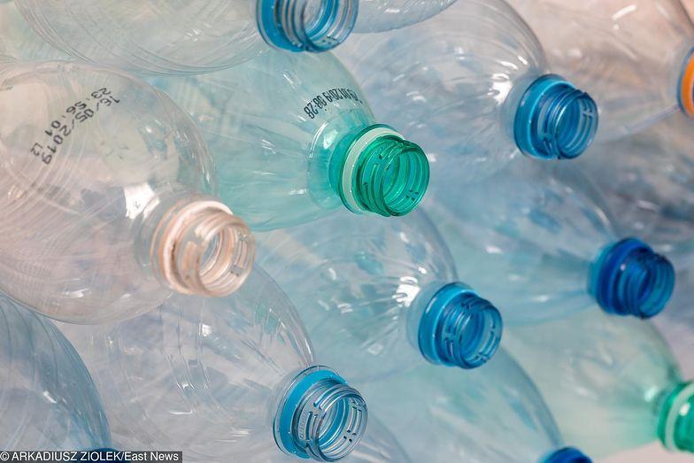 Zjadamy mnóstwo plastiku, bezwiednie. Alarm naukowców