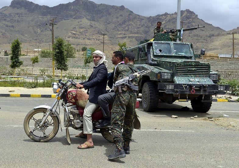 Działalność Al-Kaidy. Raport ONZ ostrzega przed...