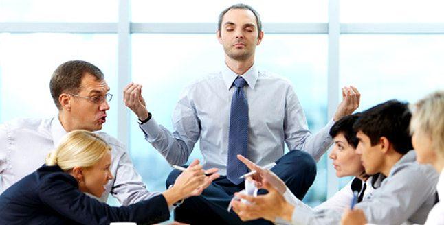 Zarządzanie w praktyce. Jak zdiagnozować problem z pracownikami?
