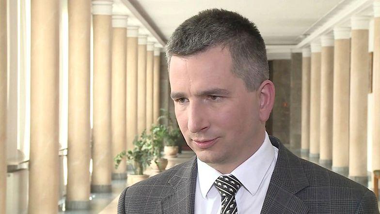 """PKB Polski wzrośnie o 3,5 proc. """"Jesteśmy na solidnej ścieżce rozwoju"""""""