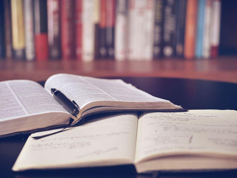 Przeniesienie praw autorskich odbywa się w formie umowy pisemnej