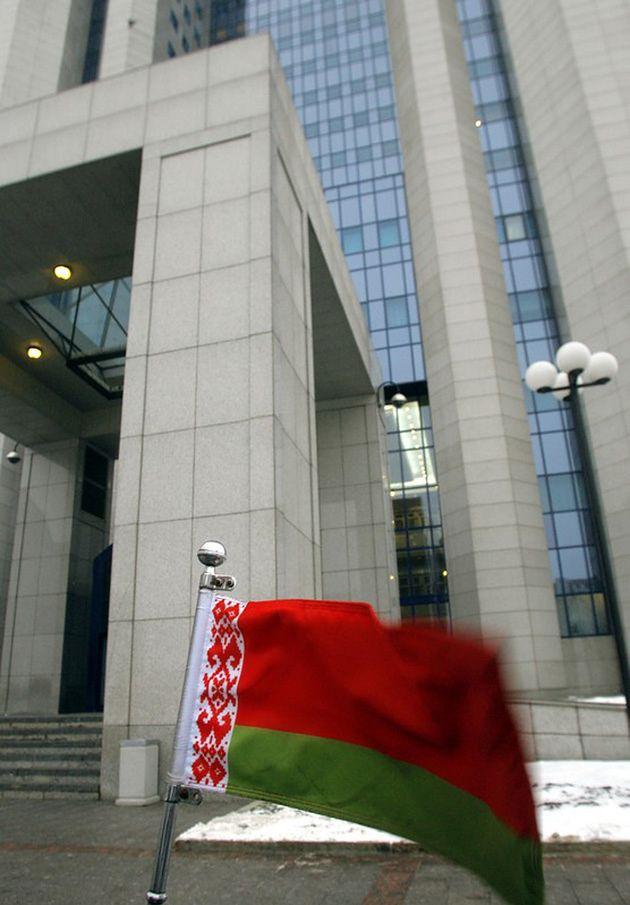 Białoruś: Nowa ustawa o stanie wojennym