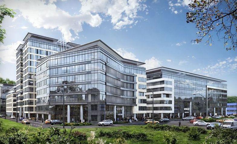 ThyssenKrupp otwiera w Gdańsku swoje największe centrum serwisowe