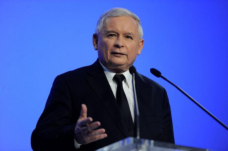 Projekt uchwały PiS przeciwko ubóstwu i wykluczeniu już w Sejmie