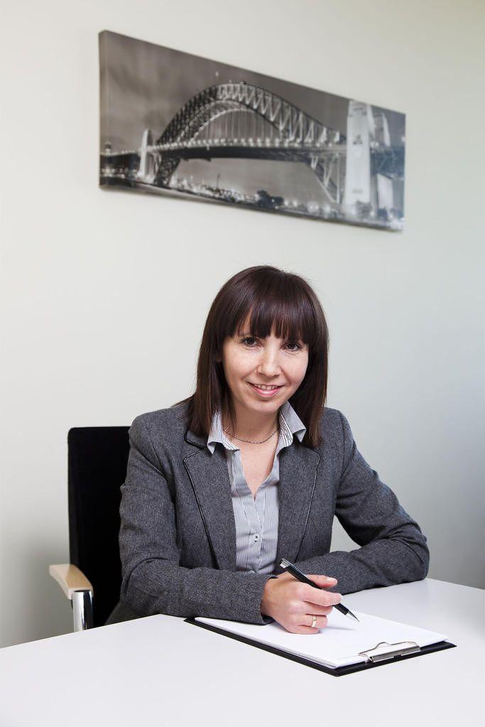 Eksperci dla Money.pl: Odpowiedzialność wspólnika w spółce jawnej