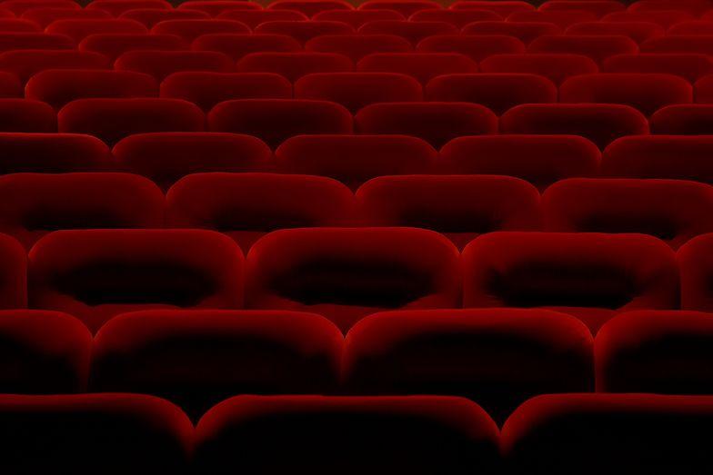 Sieć kin Helios w tym roku wzbogaci się o cztery nowe obiekty