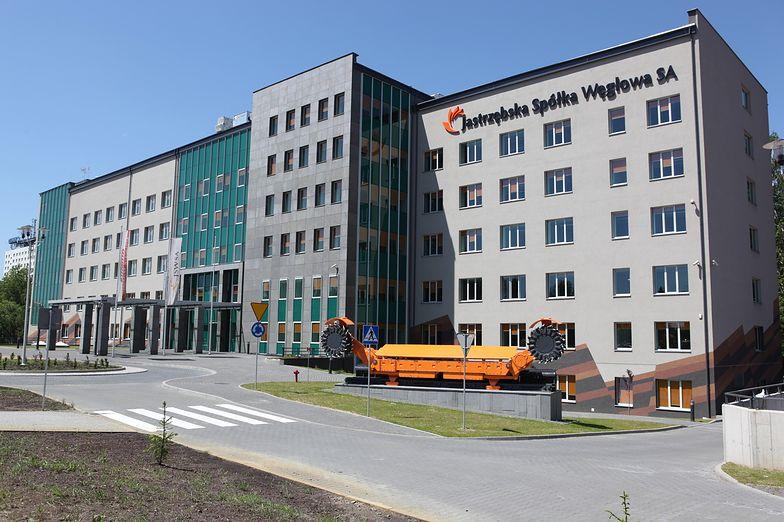 JSW i ArcelorMittal mają umowę na dostawy koksu