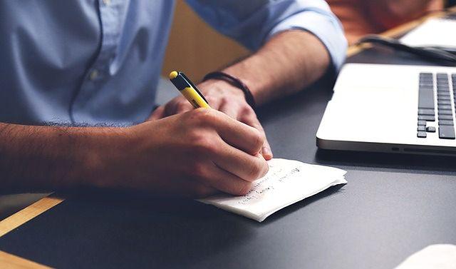 Świadectwo pracy - obowiązek wydania i treść