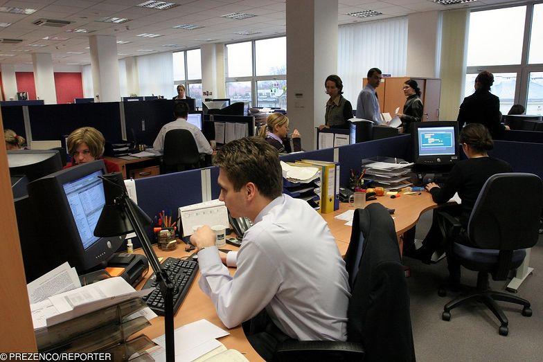 Zmiana obejmie pracowników, którzy pracują na umowach na czas określony