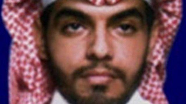 W Libanie zmarł miejscowy szef Al-Kaidy