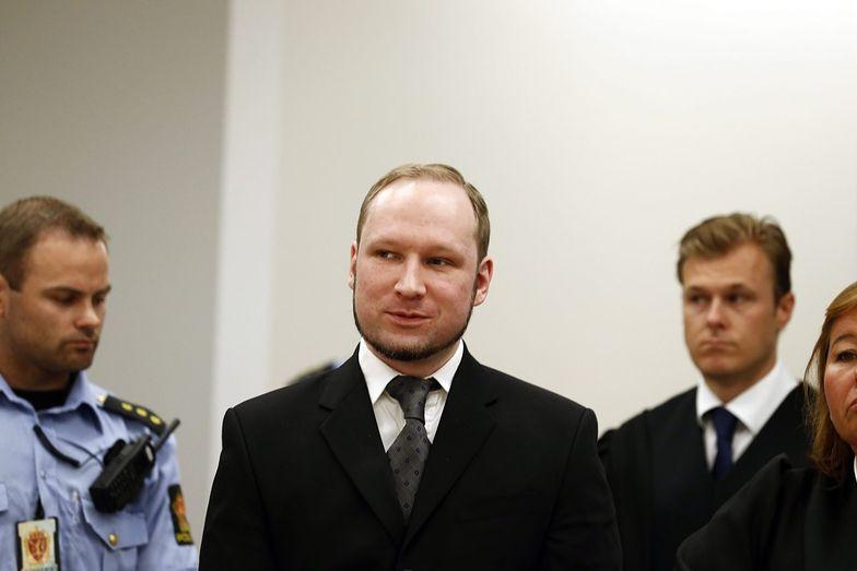 Norwegia dwa lata po ataku Breivika
