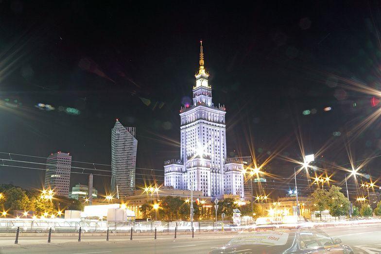 Polska to kraj pesymistów. Choć najlepiej na świecie powiększa dobrobyt