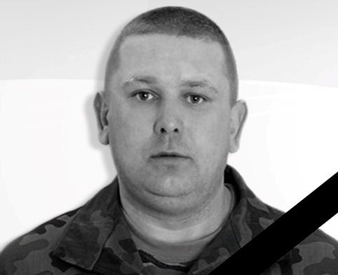 Rafał Celebudzki