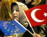 Unia zawiesza negocjacje z Turcją
