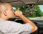 Dane pijanych kierowców na... Twitterze