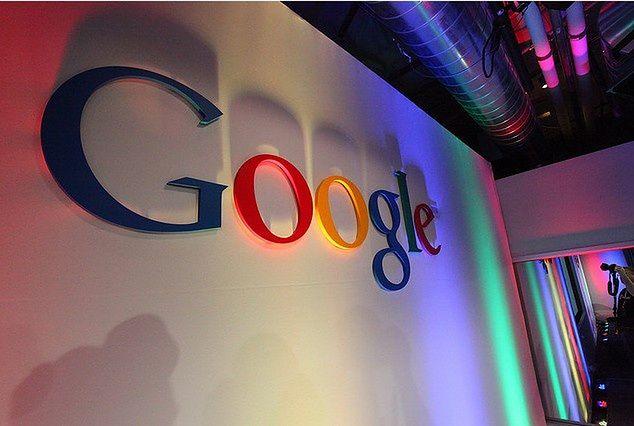 Nie opłaca się inwestować w Google+. Jeszcze nie teraz