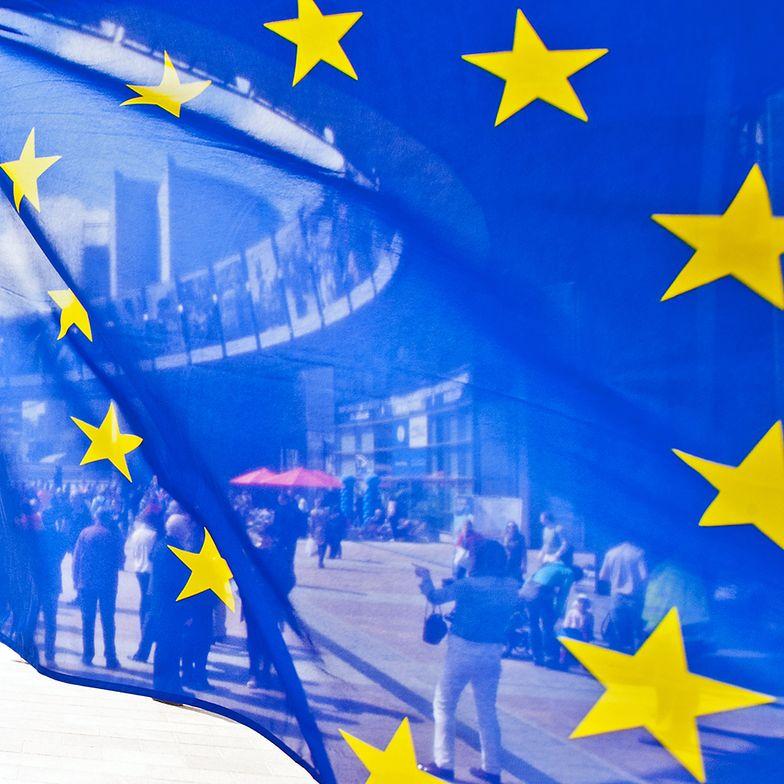 Unia pozwoli bankom zamrozić depozyty. Przed tym da się uratować