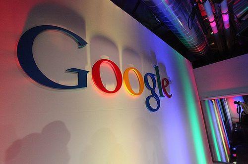 Nowe zasady prywatności Google. Europa bije na alarm