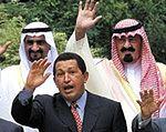 Ceny ropy na światowych rynkach biją rekordy
