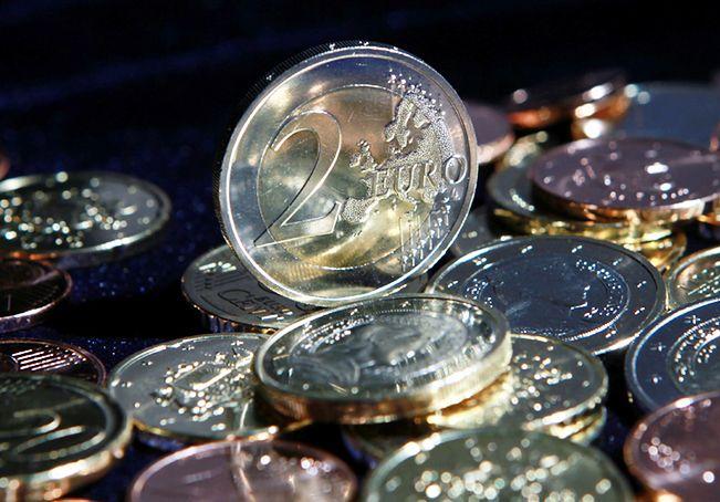Euro na Litwie. Kraj zyskał i jest atrakcyjniejszy dla inwestycji