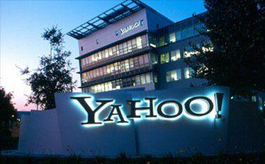 Oto dlaczego Yahoo nie pozwala pracować z domu