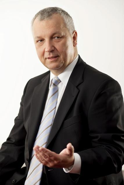Poczta Polska redukuje zatrudnienie. Odejść muszą tysiące