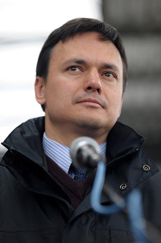 Delegacja rządowa uczciła w Smoleńsku ofiary katastrofy Tu-154M