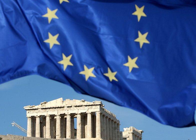 Strajk w Grecji. Jutro wielki paraliż w całym kraju
