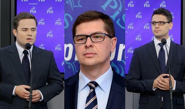 Wybory samorządowe 2014. Afera z wyjazdem do Madrytu gwoździem do trumny PiS?