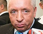 Śmierć Andrzeja Leppera. Umorzono sprawę