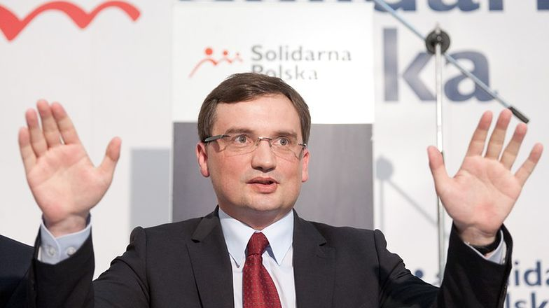 SLD i Solidarna Polska bez przekonujących pomysłów