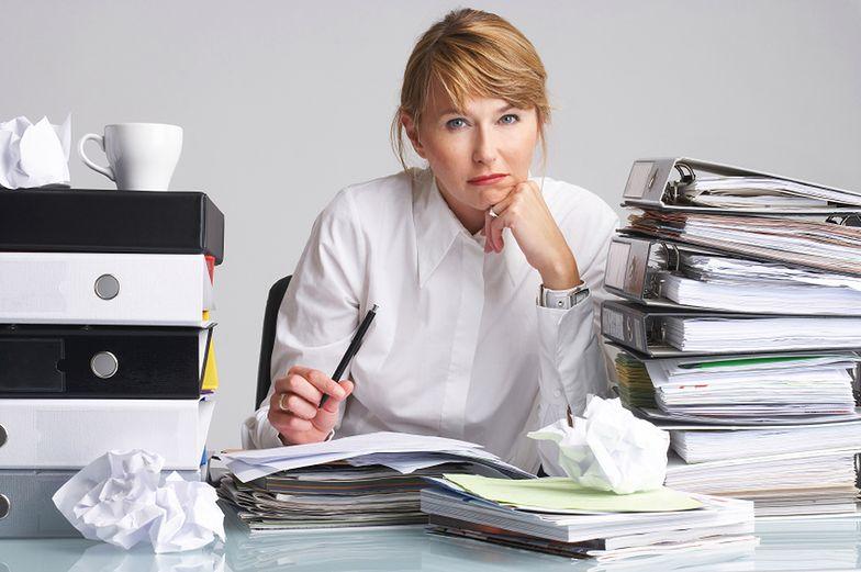 Jak pracować z domu? Oto kilka wskazówek, by efektywniej dysponować czasem