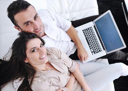 Home office - dobry sposób na prowadzenie firmy?
