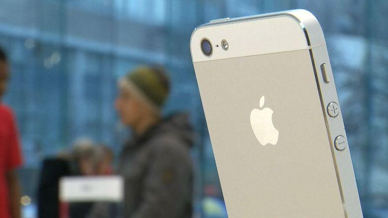 Gdzie najtaniej kupisz iPhone'a? Zaskakujące wyniki