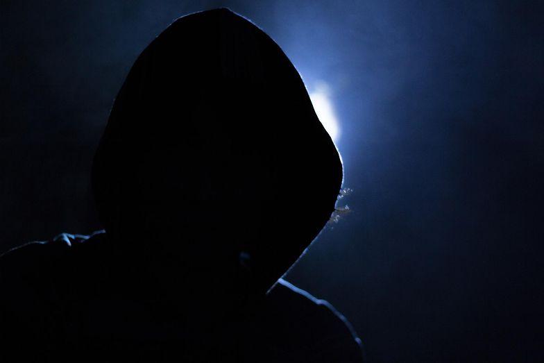 Od rosyjskich działań cybernetycznych wolna nie jest także Polska.