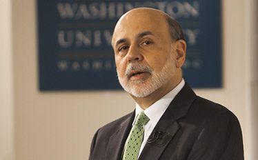 """""""Fed jest gotowy do działania"""". Jeżeli..."""